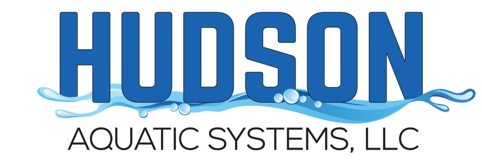 Hudson Aquatic Systems, LLC