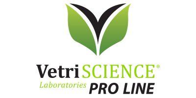 Vetri-Science Laboratories