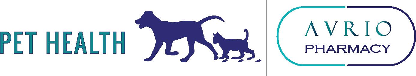 Pet Health Pharmacy