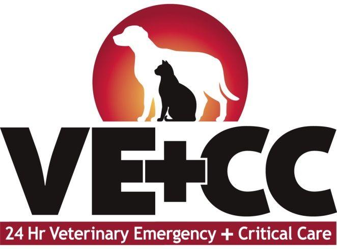 Las Vegas Veterinary Specialty Center