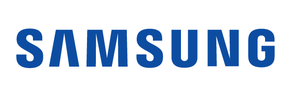 Samsung Healthcare
