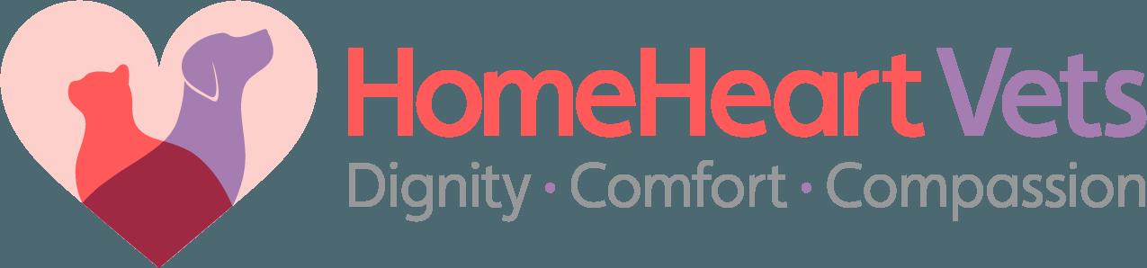 HomeHeart Vets