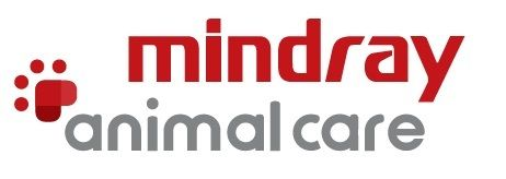 Mindray Animal Medical Technology