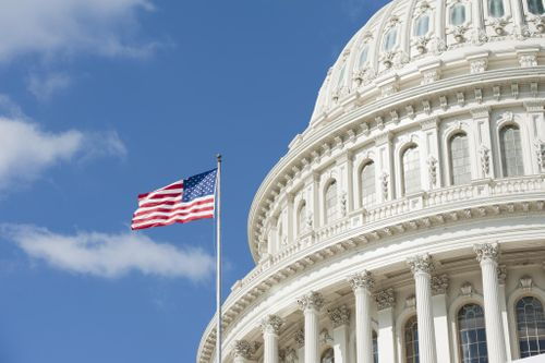 CloserStill Vet US Announces New Veterinary CE Event in Washington, DC