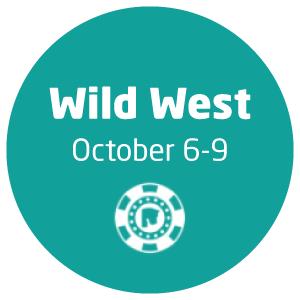 Wild West Vet