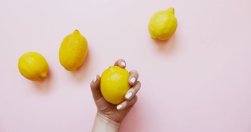 Veterinarians Making Lemonade Out of Lemons