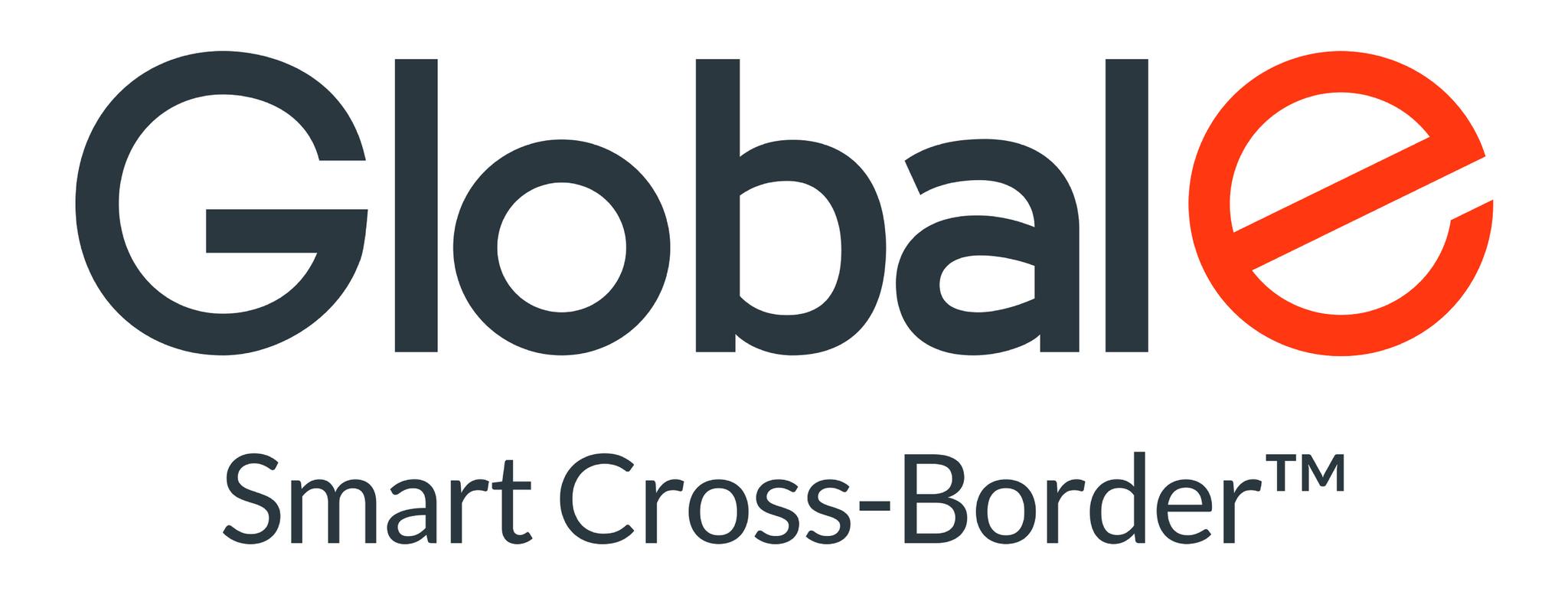 Cross Border Track Sponsor