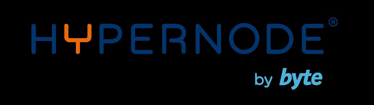 Hypernode