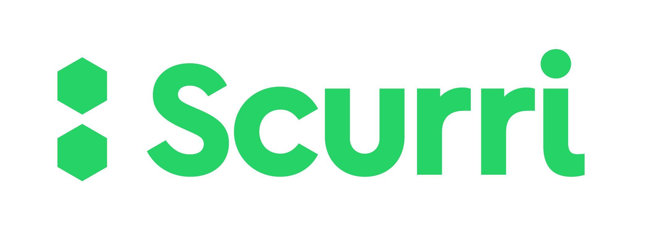 Scurri