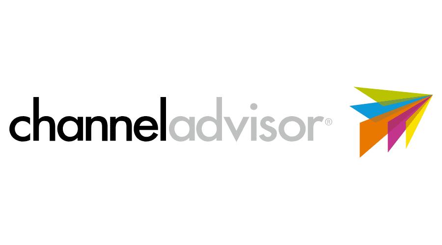 Omnichannel Track Sponsor