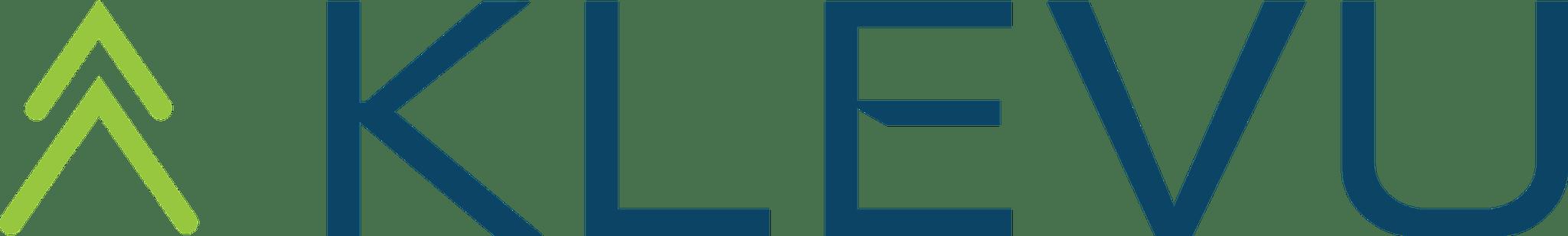 UX & CRO Track Sponsor