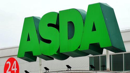 Asda sees online sales surge as customer habits 'shift' during pandemic