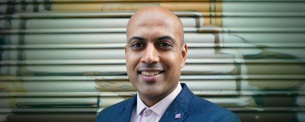 The Changing World of eCommerce With Neel Arora