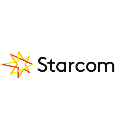 In a year that is to set be unpredictable, Starcom outlines the key tensions consumers will be facing, in latest insight report