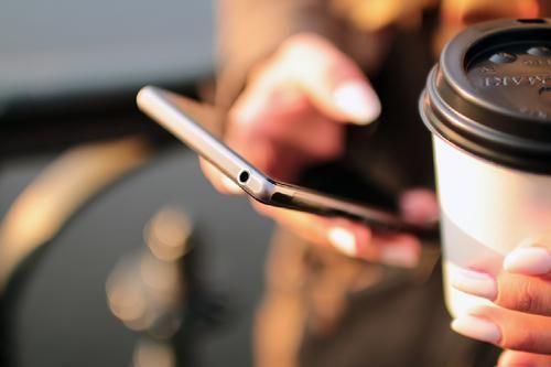 Starcom Report: Future Tensions in Consumer Confidence