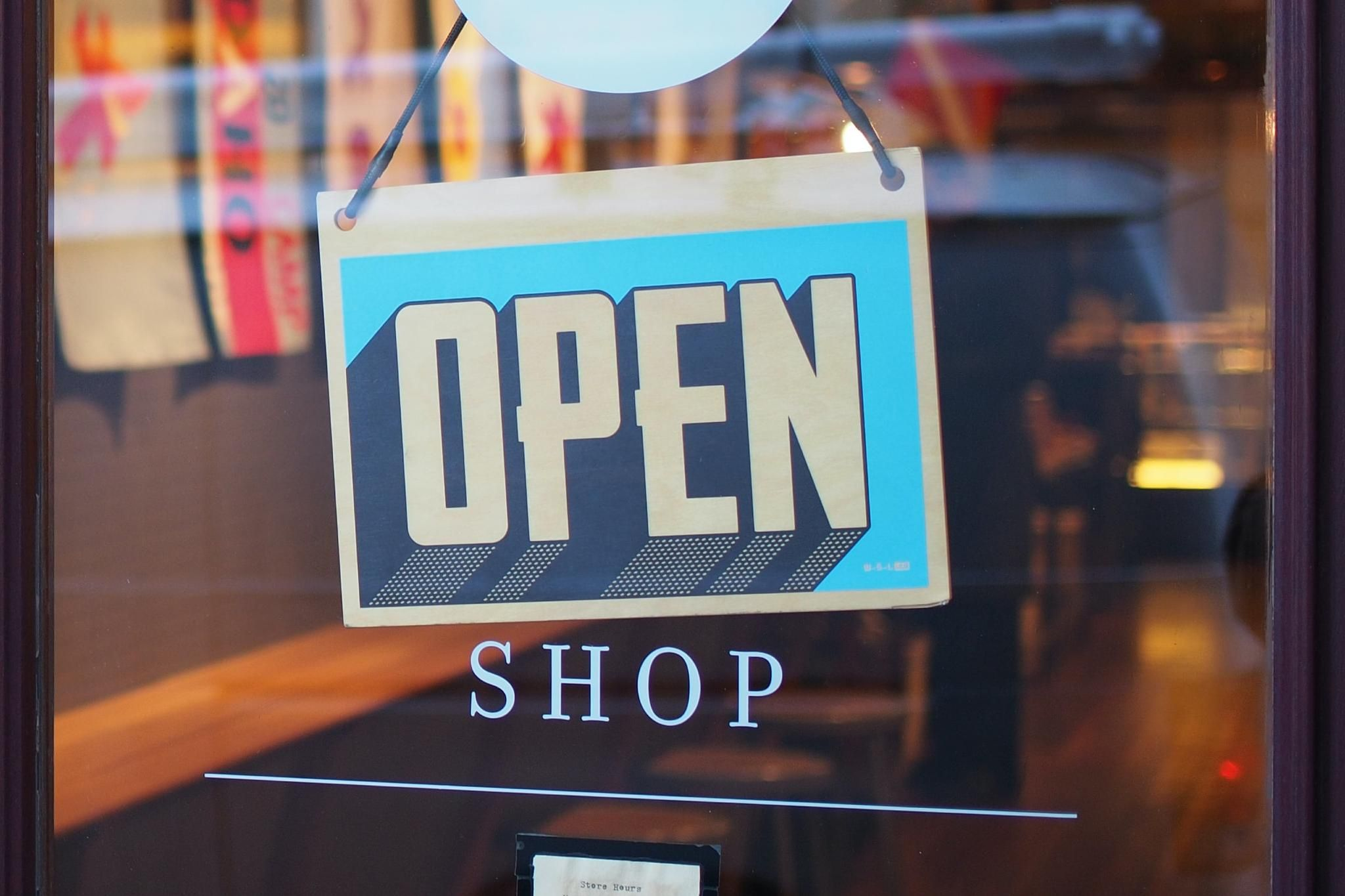 How to use stores to get the most out of eCommerce