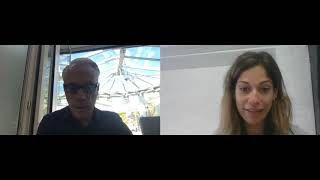 eCommerce Expo Virtual 2020: Interview with Martin Newman
