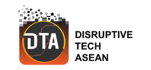 Disruptive Tech Asean