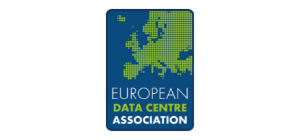 European Data Cemtre Association
