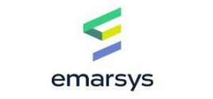Emarsys Pte Ltd