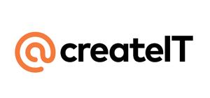 CreateIT