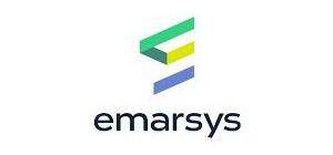 Emarsy