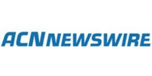 ACNNewswire