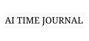 AI Time Journal