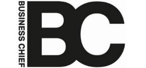 BizClik Media