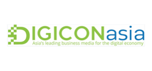 Digicon Asia
