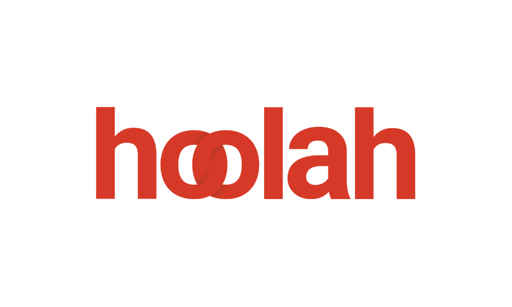 hoolah