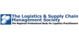Logistics & Supply Chain Management Society