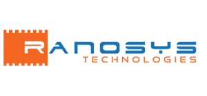 Ranosys Technologies Pte Ltd