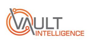 Vault Intelligence Ltd
