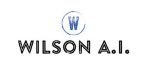 Wilson A.I