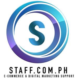 eCom Workforce Inc