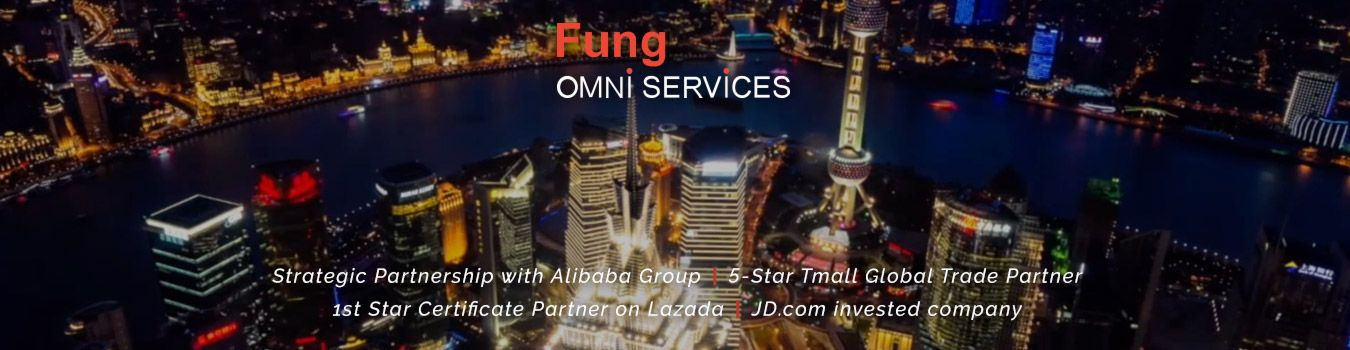 Fung Omni Services