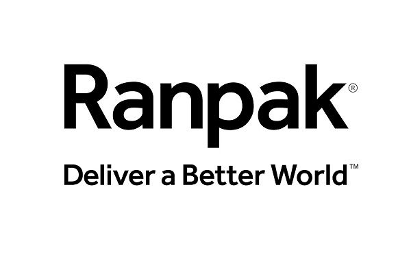 Ranpak Pte Ltd