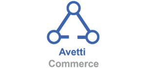 Avetti Commerce Pte Ltd