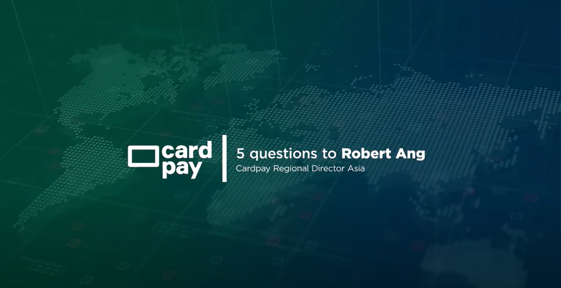 Making your Business Pandemic-Proof With Cardpay