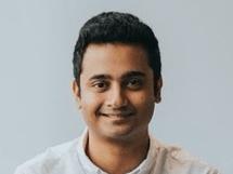 Alok Balachandran