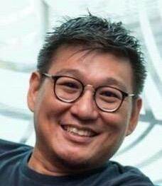Si Neng Cheong