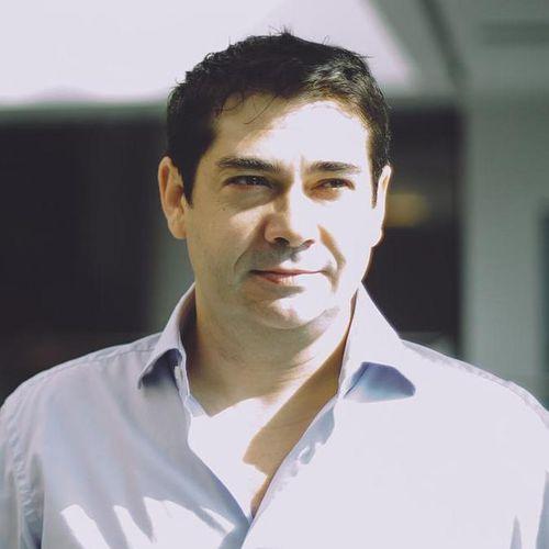 Michel Mommejat