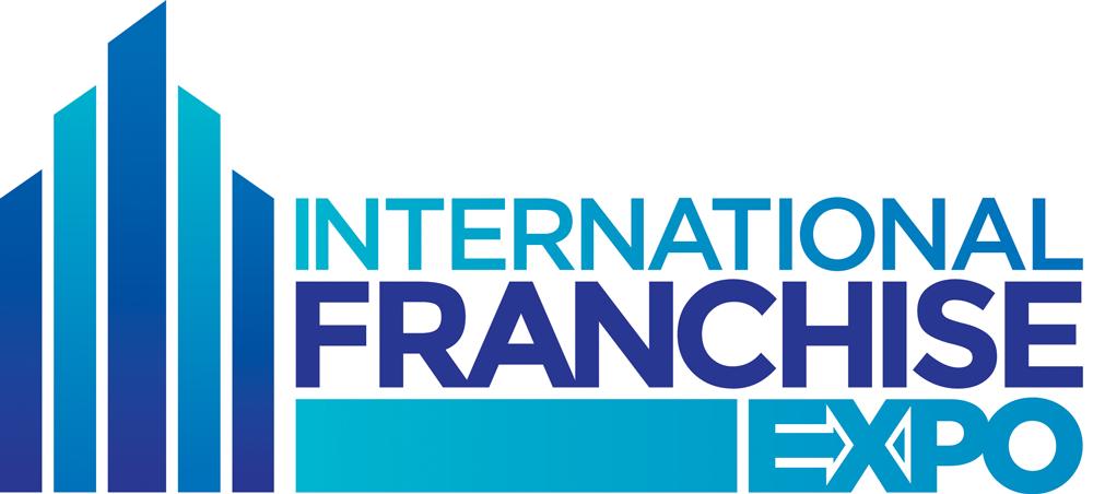 International Franchise Expo