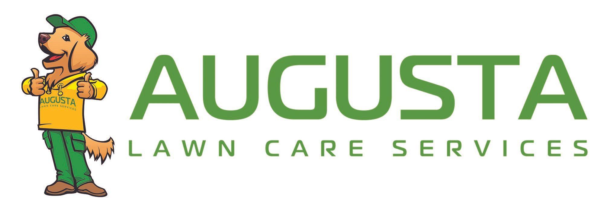 Augusta Lawn Care