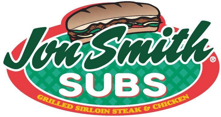 Jon Smith Subs