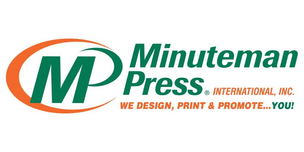 Minuteman Press International, Inc.