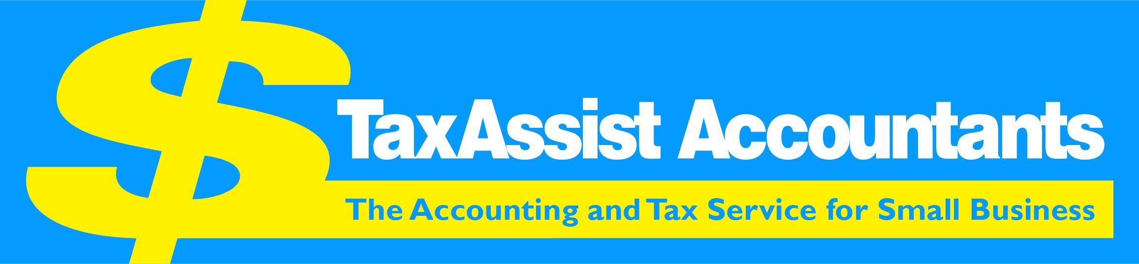 TaxAssist