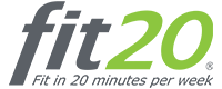 fit20 USA Franchising