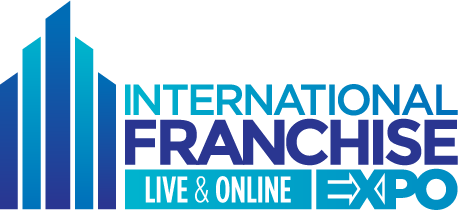 International Franchise Online Expo